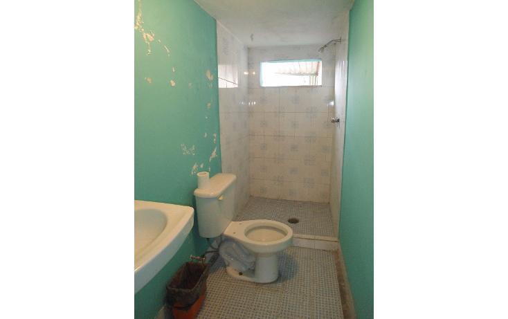 Foto de casa en venta en  , loma del suchill, coatepec, veracruz de ignacio de la llave, 1679972 No. 15