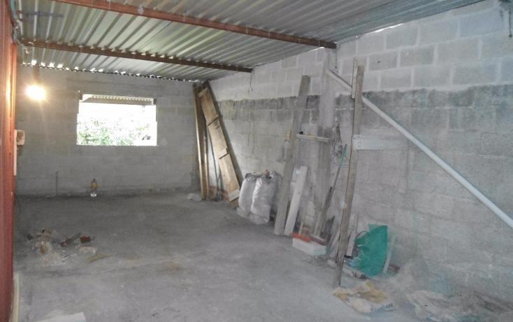 Foto de casa en venta en  , loma del suchill, coatepec, veracruz de ignacio de la llave, 1679972 No. 16
