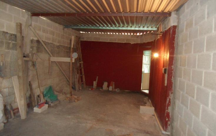 Foto de casa en venta en  , loma del suchill, coatepec, veracruz de ignacio de la llave, 1679972 No. 17