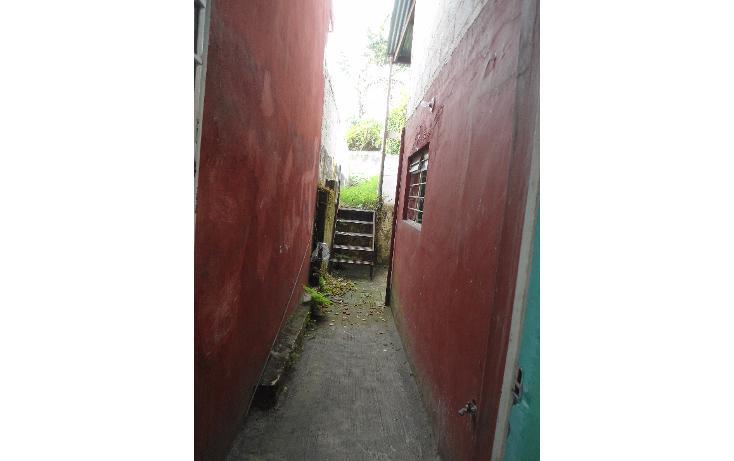Foto de casa en venta en  , loma del suchill, coatepec, veracruz de ignacio de la llave, 1679972 No. 19