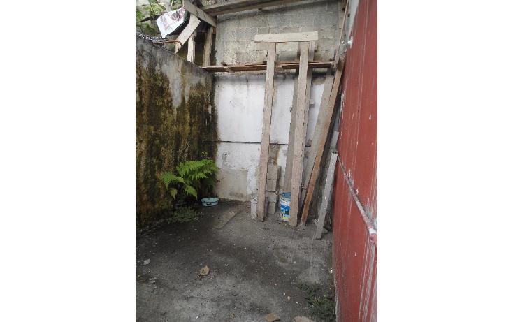 Foto de casa en venta en  , loma del suchill, coatepec, veracruz de ignacio de la llave, 1679972 No. 20