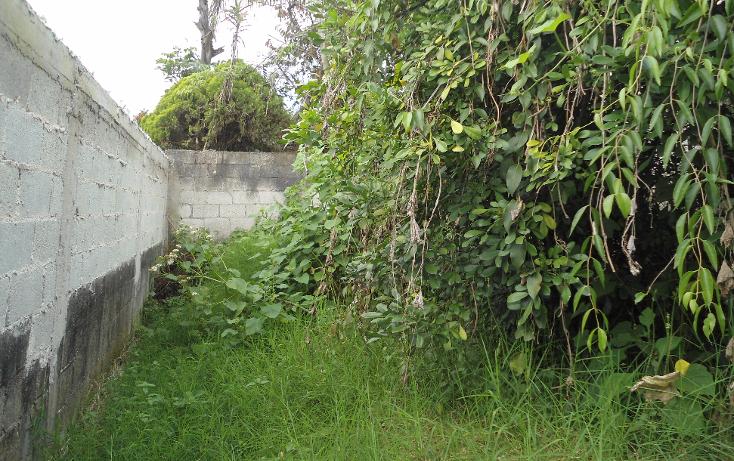 Foto de casa en venta en  , loma del suchill, coatepec, veracruz de ignacio de la llave, 1679972 No. 22