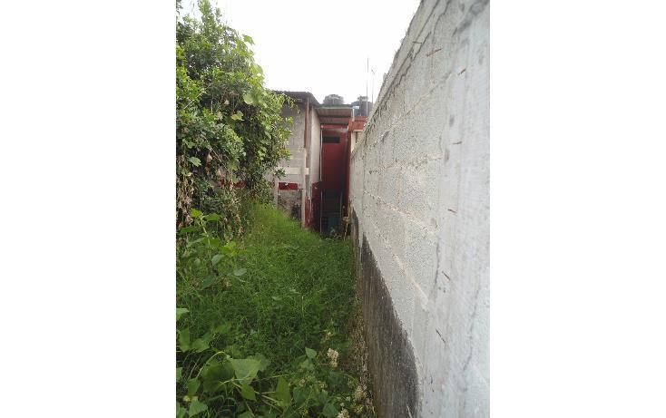 Foto de casa en venta en  , loma del suchill, coatepec, veracruz de ignacio de la llave, 1679972 No. 25