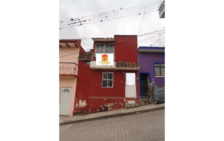 Foto de casa en venta en  , loma del suchill, coatepec, veracruz de ignacio de la llave, 1679972 No. 26