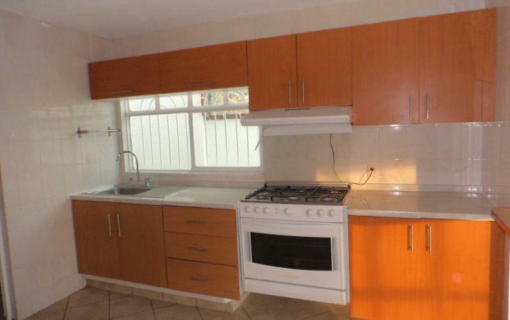 Foto de casa en renta en loma del zamorano 30, loma dorada, querétaro, querétaro, 1765632 no 06