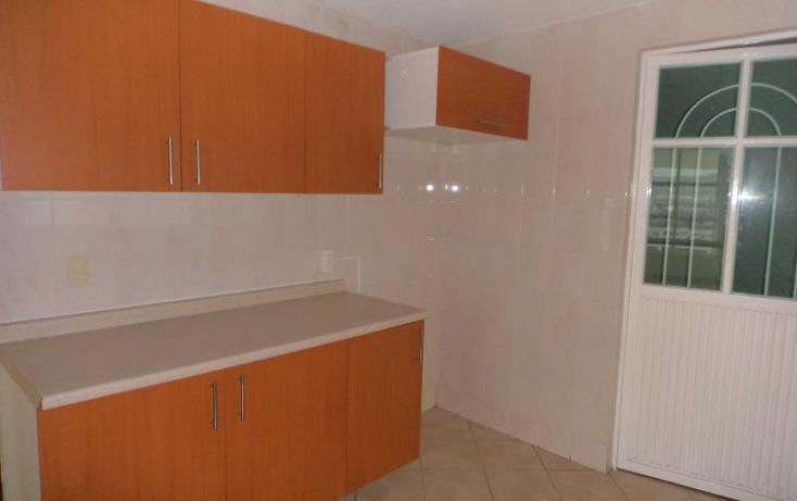 Foto de casa en renta en loma del zamorano 30, loma dorada, querétaro, querétaro, 1765632 no 07