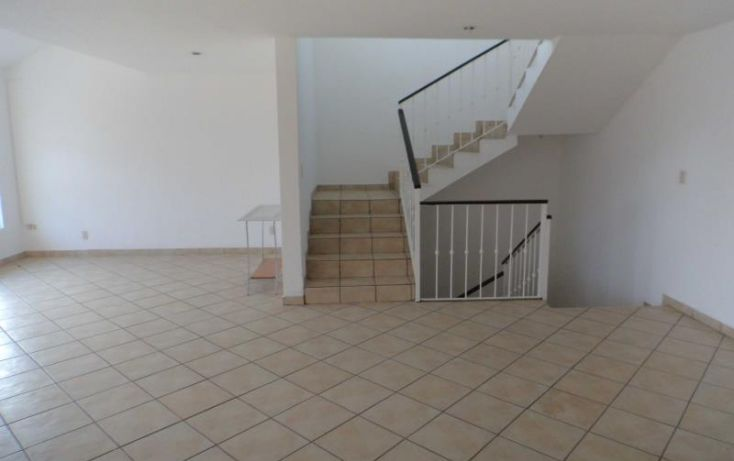 Foto de casa en renta en loma del zamorano 30, loma dorada, querétaro, querétaro, 1765632 no 08