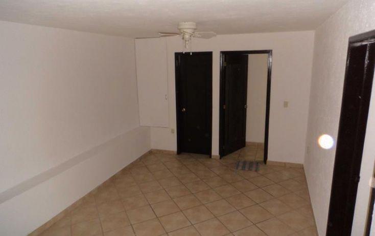 Foto de casa en renta en loma del zamorano 30, loma dorada, querétaro, querétaro, 1765632 no 09