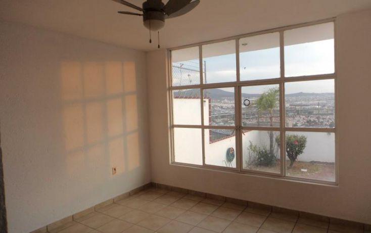 Foto de casa en renta en loma del zamorano 30, loma dorada, querétaro, querétaro, 1765632 no 11