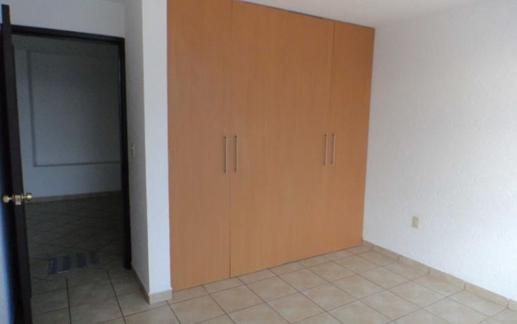 Foto de casa en renta en loma del zamorano 30, loma dorada, querétaro, querétaro, 1765632 no 12