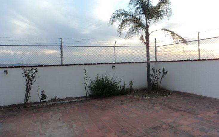 Foto de casa en renta en loma del zamorano 30, loma dorada, querétaro, querétaro, 1765632 no 13