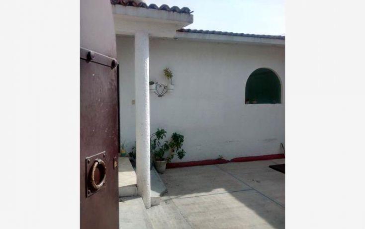 Foto de casa en venta en loma del zamorano, loma dorada, querétaro, querétaro, 1529252 no 01