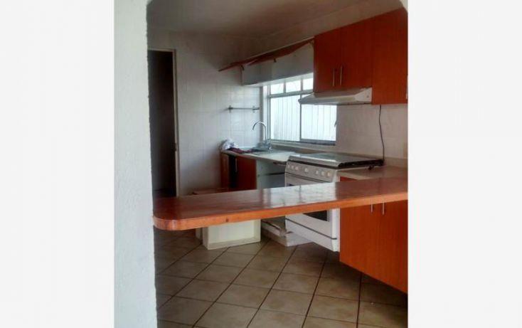 Foto de casa en venta en loma del zamorano, loma dorada, querétaro, querétaro, 1529252 no 02