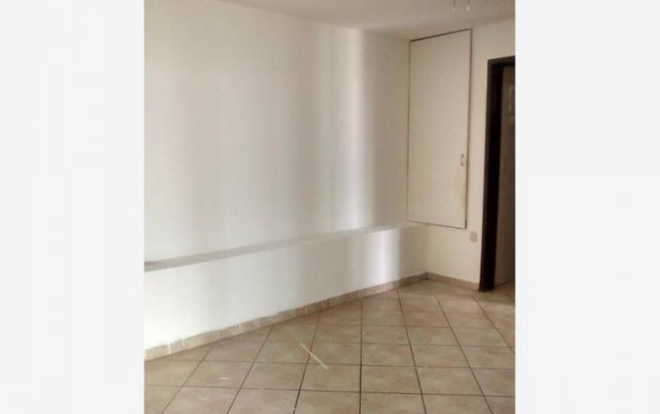 Foto de casa en venta en loma del zamorano, loma dorada, querétaro, querétaro, 1529252 no 04
