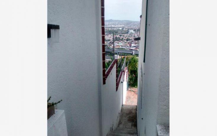 Foto de casa en venta en loma del zamorano, loma dorada, querétaro, querétaro, 1529252 no 05