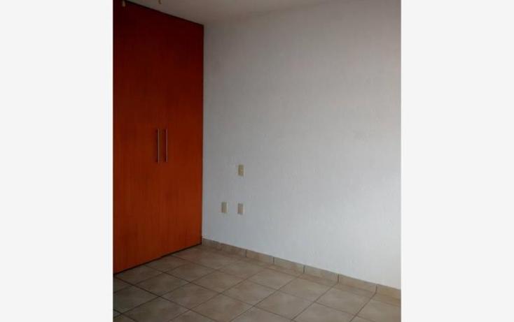 Foto de casa en venta en  ., loma dorada, querétaro, querétaro, 1529252 No. 05