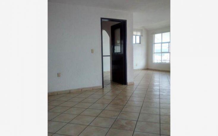 Foto de casa en venta en loma del zamorano, loma dorada, querétaro, querétaro, 1529252 no 06
