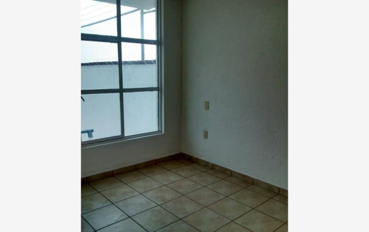 Foto de casa en venta en  ., loma dorada, querétaro, querétaro, 1529252 No. 07