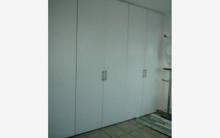 Foto de casa en venta en  ., loma dorada, querétaro, querétaro, 1529252 No. 10
