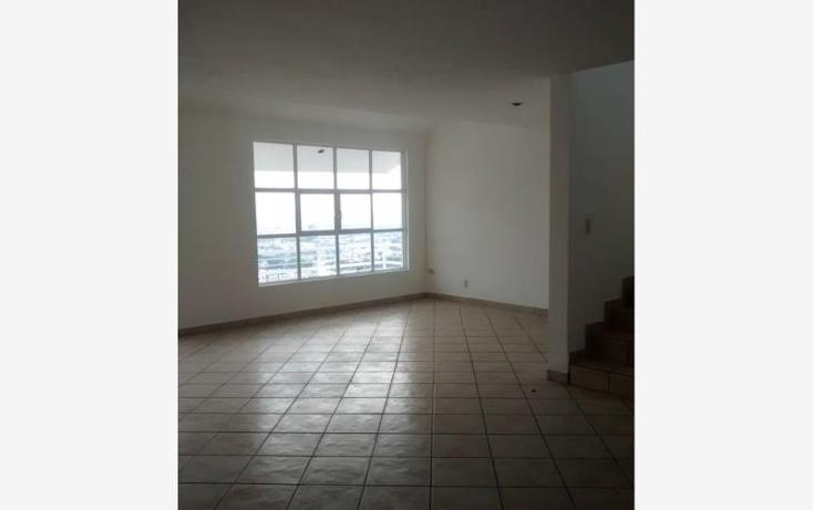Foto de casa en venta en  ., loma dorada, querétaro, querétaro, 1529252 No. 11