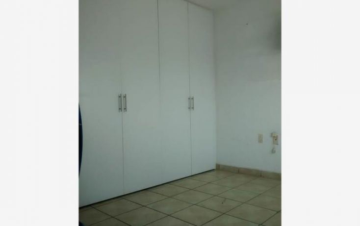 Foto de casa en venta en loma del zamorano, loma dorada, querétaro, querétaro, 1529252 no 12