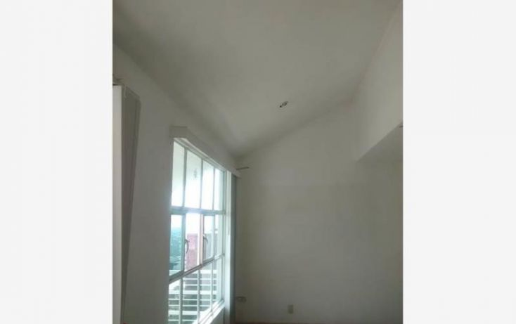 Foto de casa en venta en loma del zamorano, loma dorada, querétaro, querétaro, 1529252 no 13
