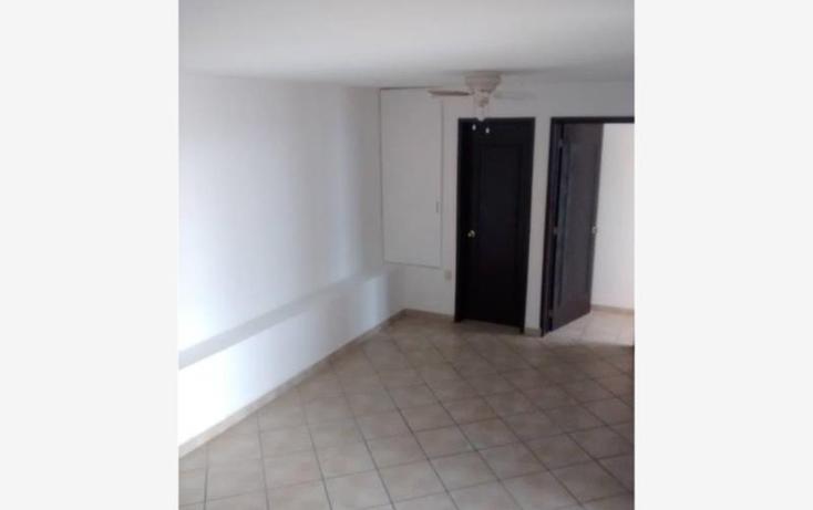 Foto de casa en venta en  ., loma dorada, querétaro, querétaro, 1529252 No. 13