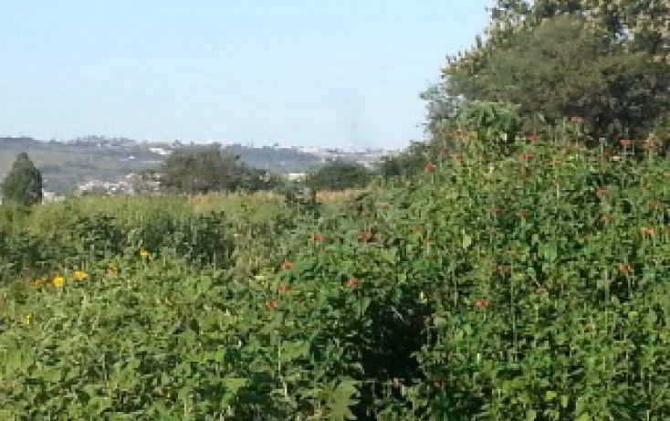 Foto de terreno habitacional en venta en loma divisoria 00, plan de oriente, san pedro tlaquepaque, jalisco, 1703556 no 04