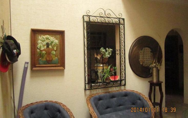 Foto de casa en venta en loma dorada 0, loma dorada, querétaro, querétaro, 1238123 No. 06