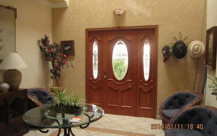 Foto de casa en venta en loma dorada 0, loma dorada, querétaro, querétaro, 1238123 No. 08