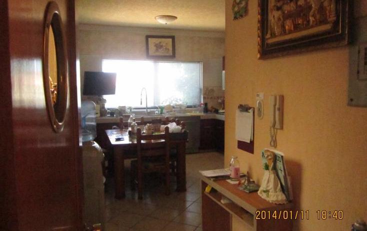 Foto de casa en venta en loma dorada 0, loma dorada, querétaro, querétaro, 1238123 No. 09