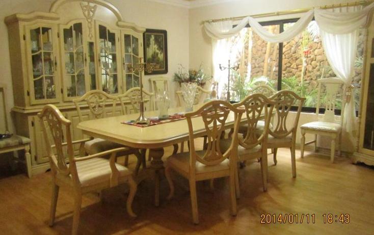 Foto de casa en venta en loma dorada 0, loma dorada, querétaro, querétaro, 1238123 No. 10