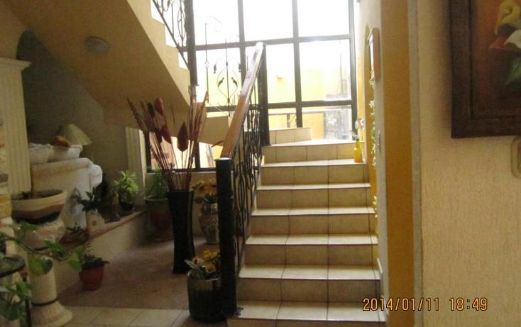 Foto de casa en venta en loma dorada 0, loma dorada, querétaro, querétaro, 1238123 No. 14