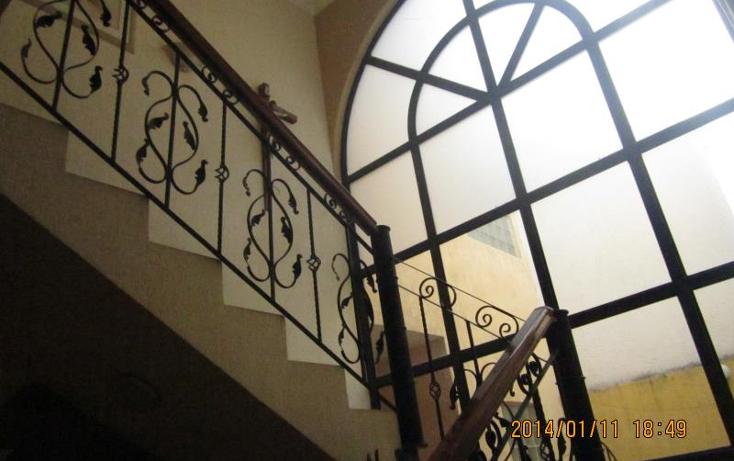 Foto de casa en venta en loma dorada 0, loma dorada, querétaro, querétaro, 1238123 No. 15