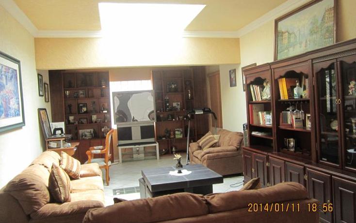 Foto de casa en venta en loma dorada 0, loma dorada, querétaro, querétaro, 1238123 No. 16