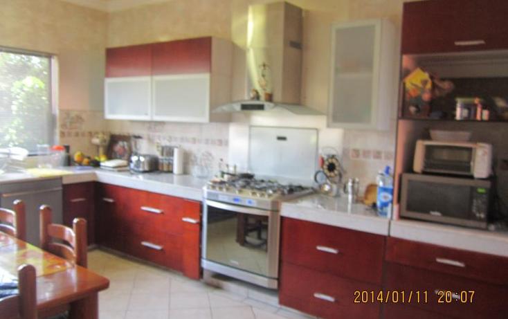 Foto de casa en venta en loma dorada 0, loma dorada, querétaro, querétaro, 1238123 No. 19
