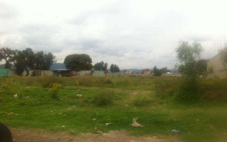 Foto de terreno comercial en venta en loma dorada 1, loma dorada, querétaro, querétaro, 1823796 no 01