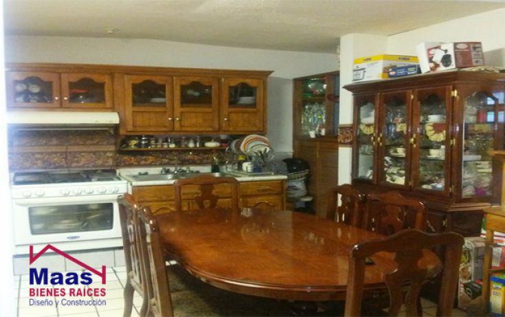 Foto de casa en venta en, loma dorada, chihuahua, chihuahua, 1668610 no 02