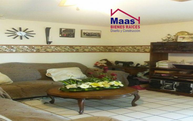 Foto de casa en venta en, loma dorada, chihuahua, chihuahua, 1668610 no 03