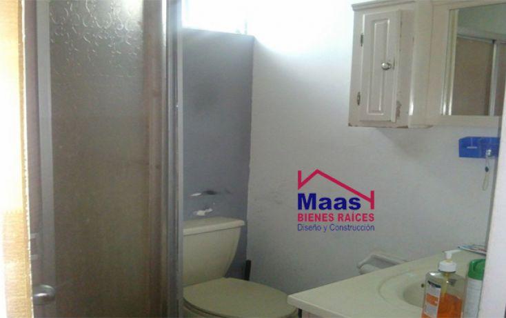 Foto de casa en venta en, loma dorada, chihuahua, chihuahua, 1668610 no 04