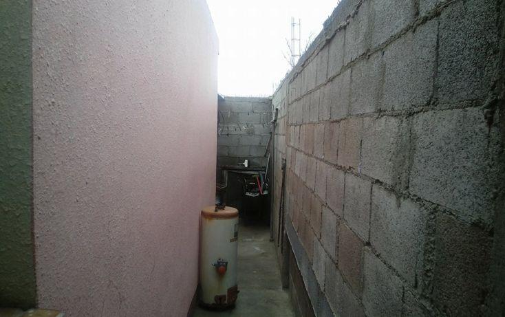 Foto de casa en venta en, loma dorada, chihuahua, chihuahua, 1668610 no 06