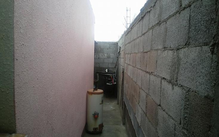 Foto de casa en venta en  , loma dorada, chihuahua, chihuahua, 1668610 No. 06