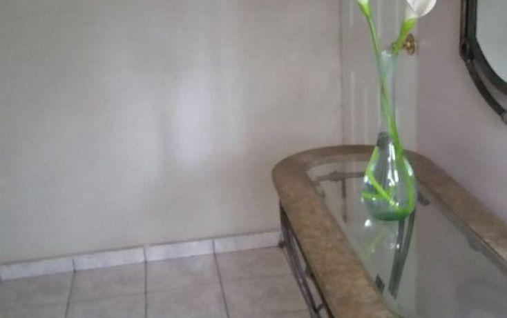 Foto de casa en renta en, loma dorada, durango, durango, 1308247 no 02