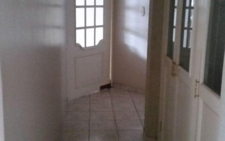 Foto de casa en renta en, loma dorada, durango, durango, 1308247 no 03