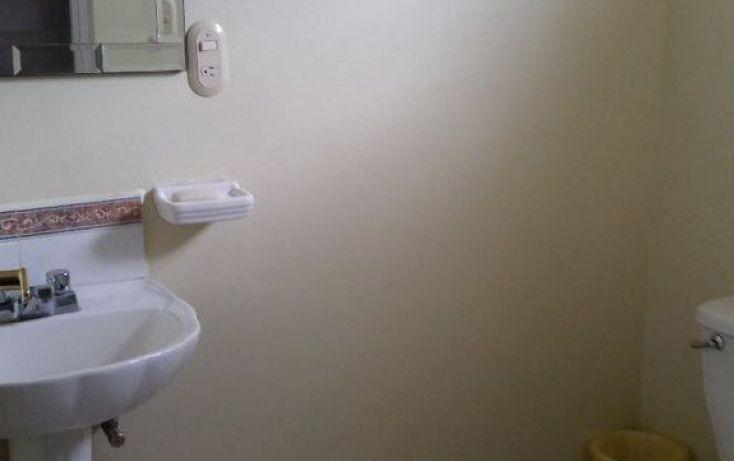 Foto de casa en renta en, loma dorada, durango, durango, 1308247 no 04