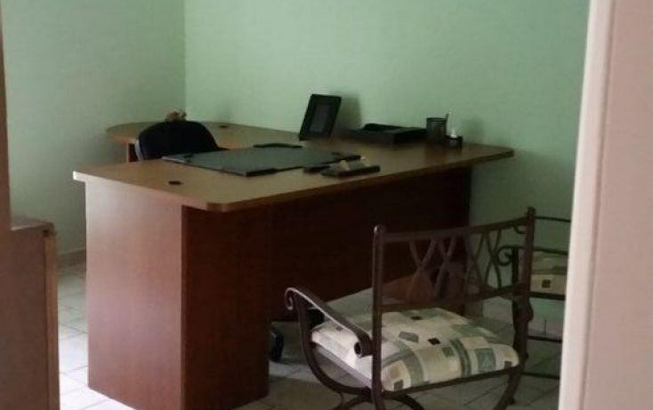 Foto de casa en renta en, loma dorada, durango, durango, 1308247 no 05