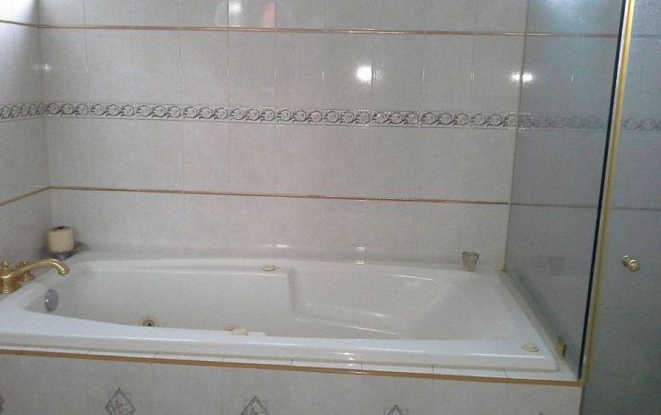 Foto de casa en renta en, loma dorada, durango, durango, 1308247 no 06