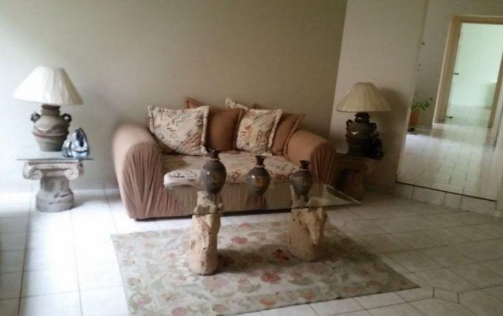 Foto de casa en renta en, loma dorada, durango, durango, 1308247 no 07