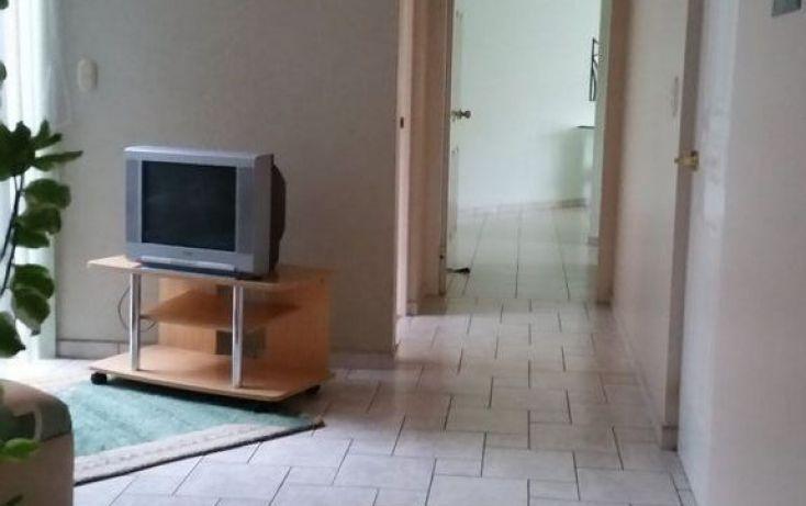 Foto de casa en renta en, loma dorada, durango, durango, 1308247 no 08