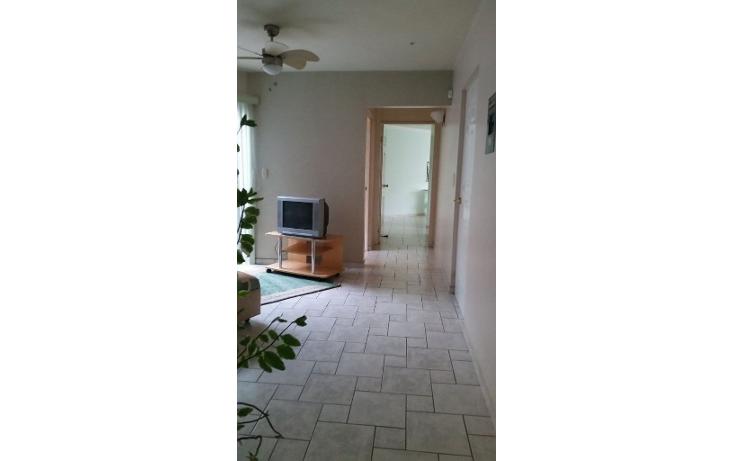 Foto de casa en renta en  , loma dorada, durango, durango, 1308247 No. 08